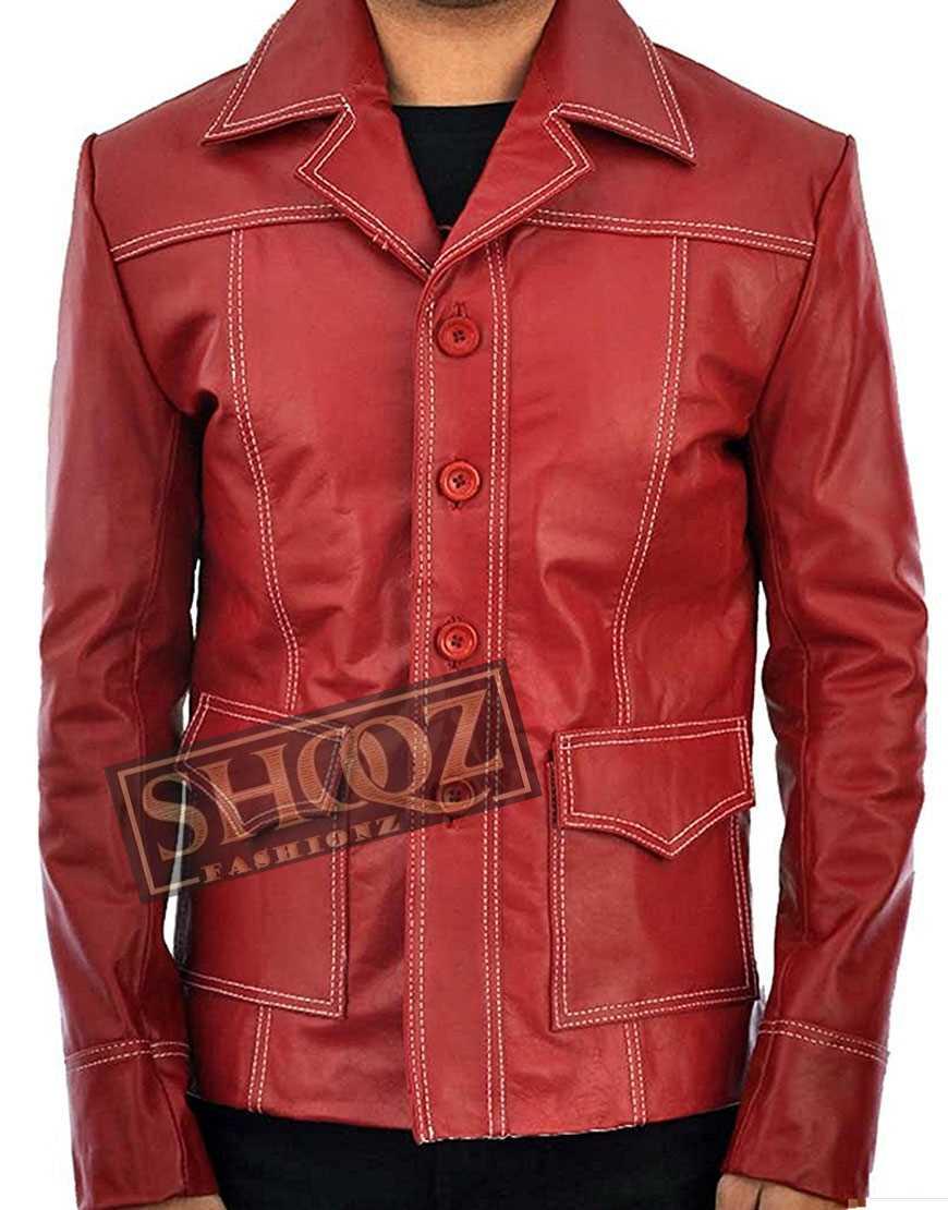 https://shoqz-fashionz.com/image/cache/catalog/2019/Men%20Oct%202019/FIGHT-CLUB-BRAD-PITT-RED-LEATHER-JACKET-870x1110.jpg