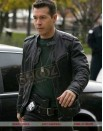 Antonio Dawson Chicago PD Jacket