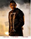 GHOST RIDER AGENTS OF SHIELD JACKET