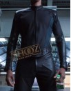 Agents of S.H.I.E.L.D August Richards Costume Jacket