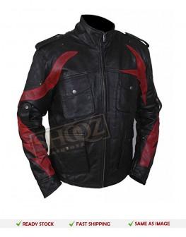 Prototype 2 James Heller Jacket