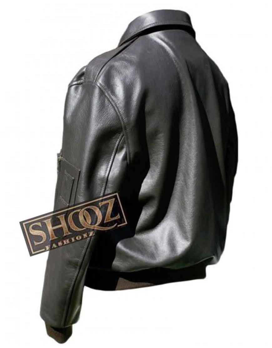Aliens Sigourney Weaver (Ellen) Jacket