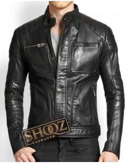 Suicide Squad Arrow (John Thomas DiggLe) Jacket